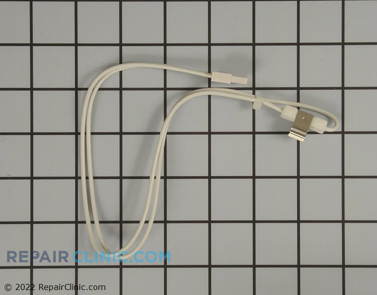 Thermistor WR55X10544      Alternate Product View
