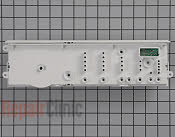 User Control and Display Board - Part # 1170676 Mfg Part # 134557200