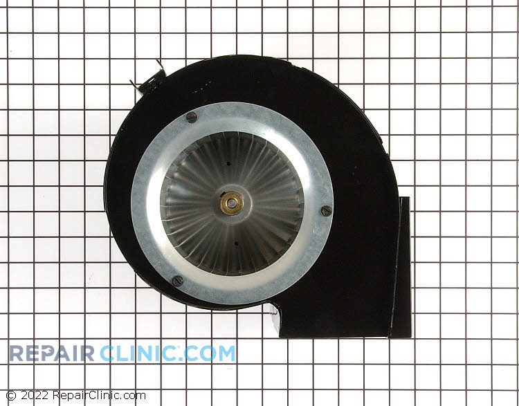 Blower Motor S97006023 Alternate Product View