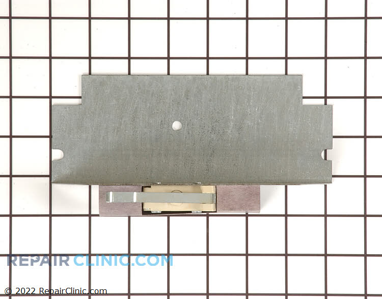 Directional Switch S91008987       Alternate Product View