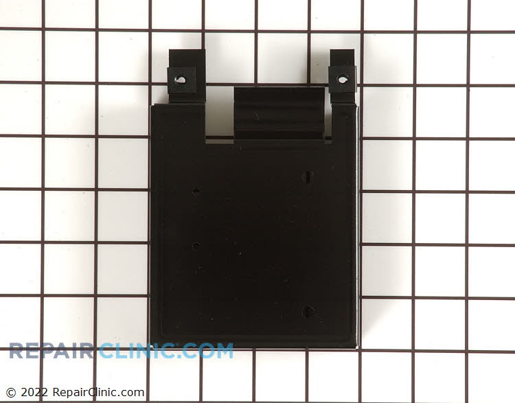 Latch S91011979 Alternate Product View