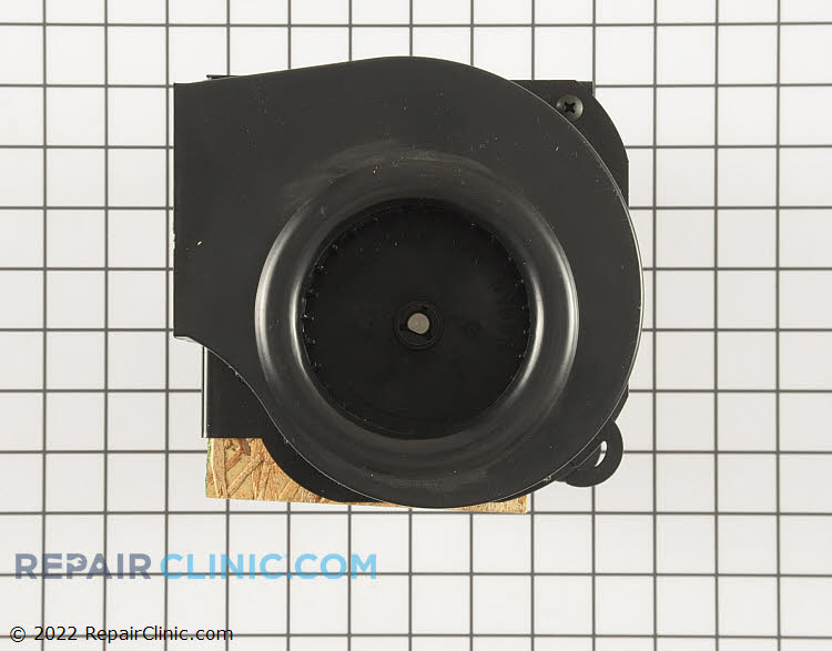 Blower Motor S97013320 Alternate Product View