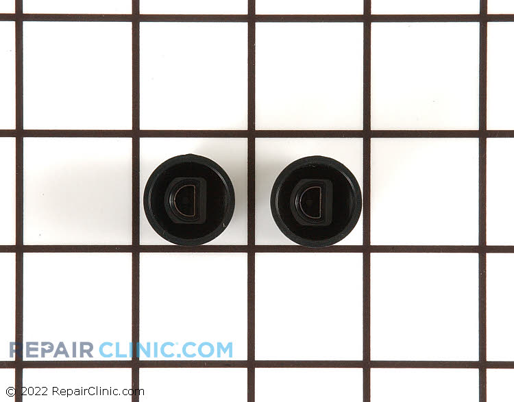 Control Knob SR99360246      Alternate Product View