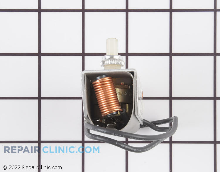 Light Switch 62753 Alternate Product View