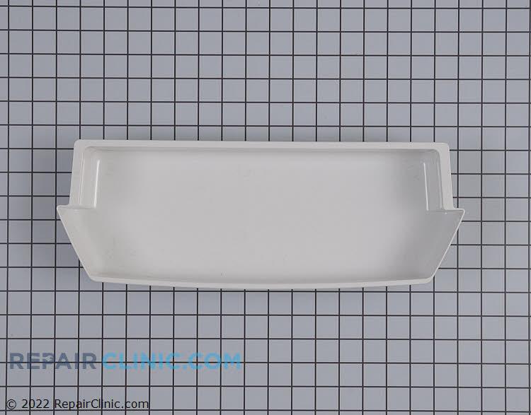 Door Shelf Bin WP2187197K Alternate Product View