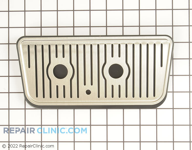 Drip Tray 2315109B Alternate Product View