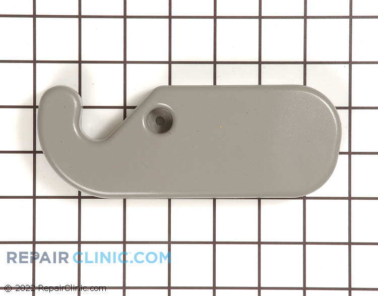 Hinge Cover 2203407AP Alternate Product View