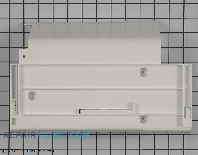 Mounting Bracket WP2303583 Alternate Product View