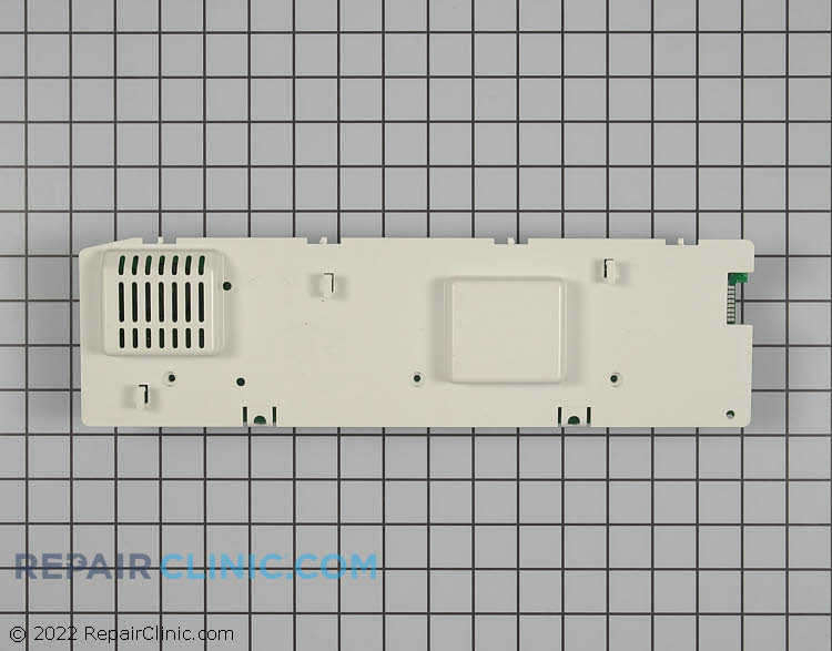 Control Board 280157 Alternate Product View