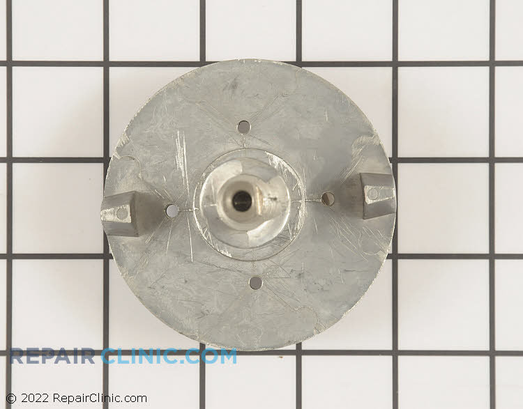 Cutting Blade 4176694 Alternate Product View