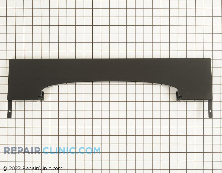 Toe Kick Plate 8194129 Alternate Product View