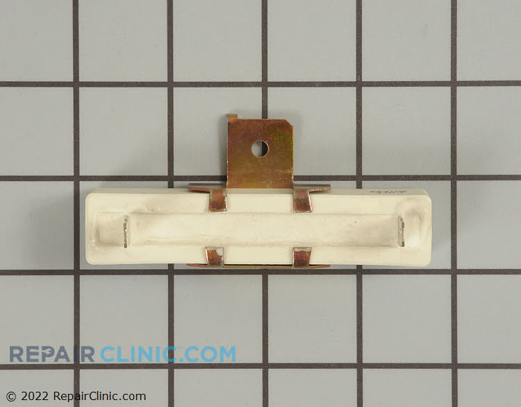 Resistor 8205152 Alternate Product View