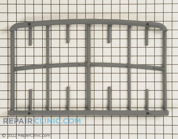 Burner Grate 8286460CG Alternate Product View