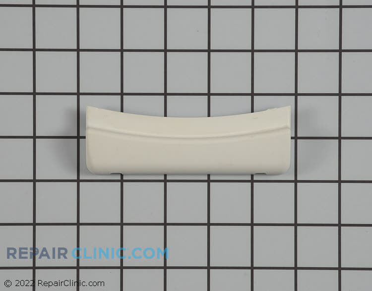 Hinge Cover 8566486 Alternate Product View