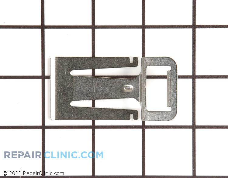 Door Strike WP8574157 Alternate Product View