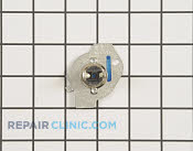 Thermal Fuse - Part # 1180872 Mfg Part # WP8573713