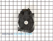Timer - Part # 1181085 Mfg Part # WP8577356