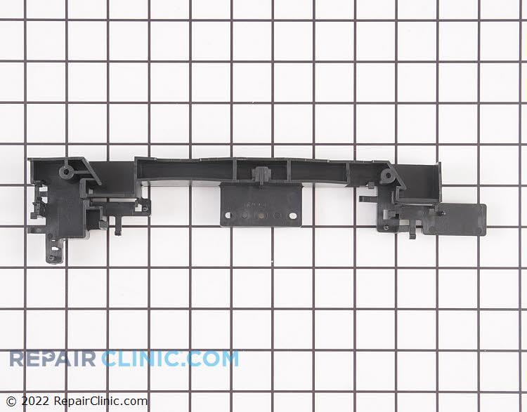 Latch Actuator PHOKA137WRFZ    Alternate Product View