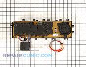 Main Control Board - Part # 1185457 Mfg Part # WP34001479