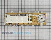 Main Control Board - Part # 1185470 Mfg Part # WP34001494
