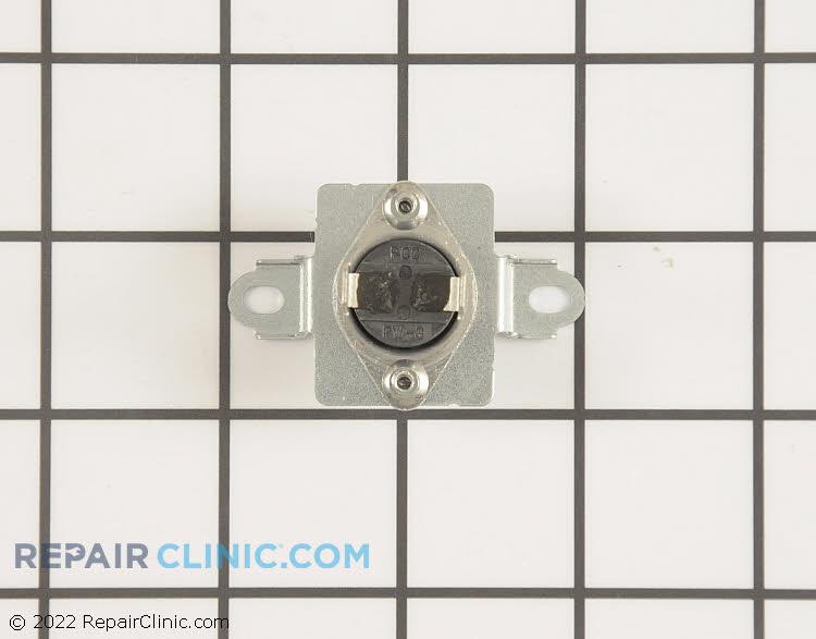 thermal fuse wp35001193 repairclinic