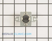 Thermal Fuse - Part # 1185515 Mfg Part # WP35001193