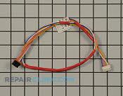 Wire Harness - Part # 1185462 Mfg Part # 34001485