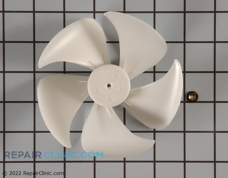 Fan Motor 53001914        Alternate Product View