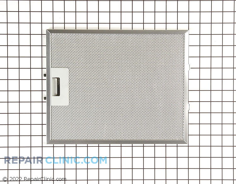 Grease Filter 49001302 Alternate Product View