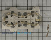 Heating Element - Part # 1185561 Mfg Part # WP35001247