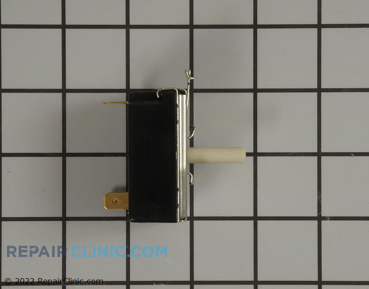 Selector Switch WP37001164 Alternate Product View