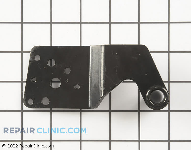 Top Hinge 12626906ED      Alternate Product View