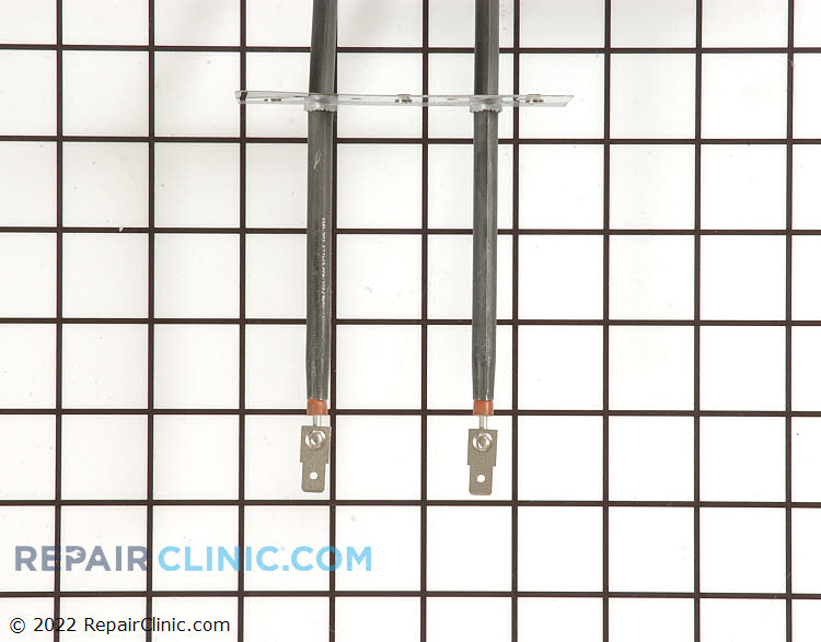Bake Element WP7406P438-60 Alternate Product View