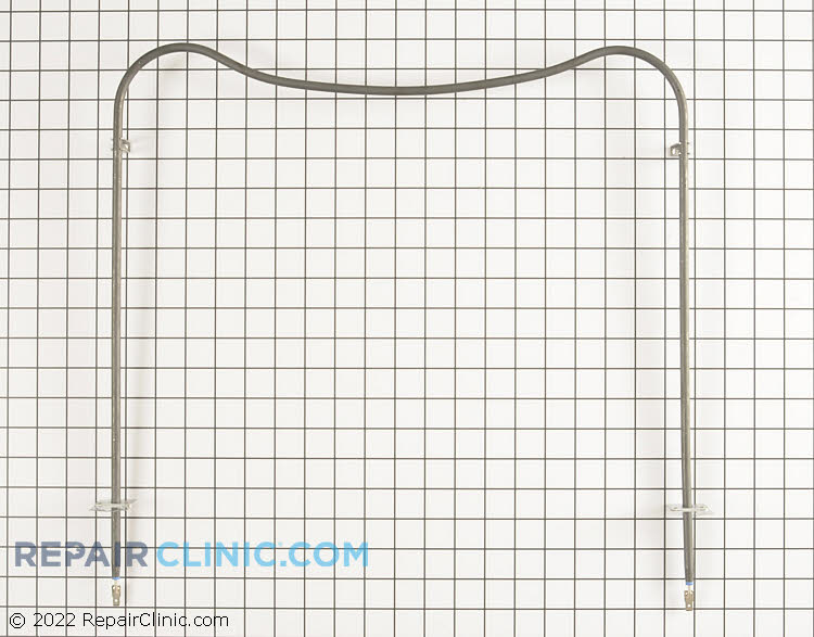 Bake Element WPW10310274 Alternate Product View