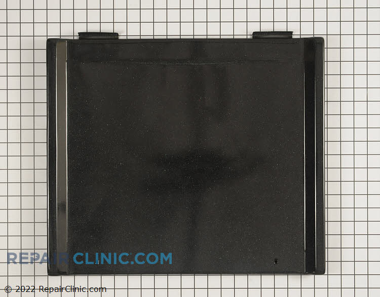 Bottom Panel WP2205F060-19 Alternate Product View