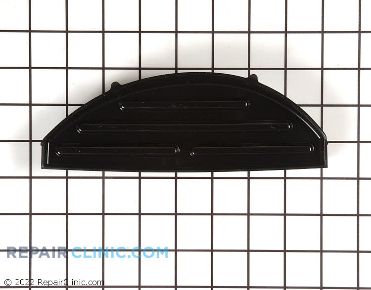 Dispenser Tray WP12999301B Alternate Product View