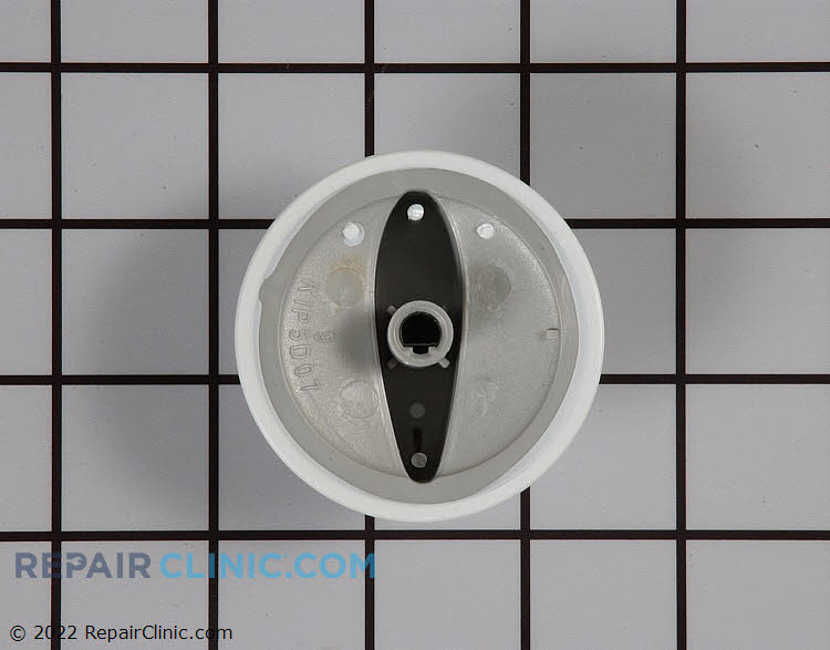 Control Knob WP74011276 Alternate Product View