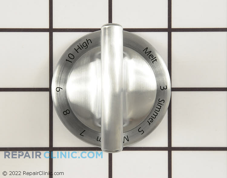 Control Knob WP74011580 Alternate Product View