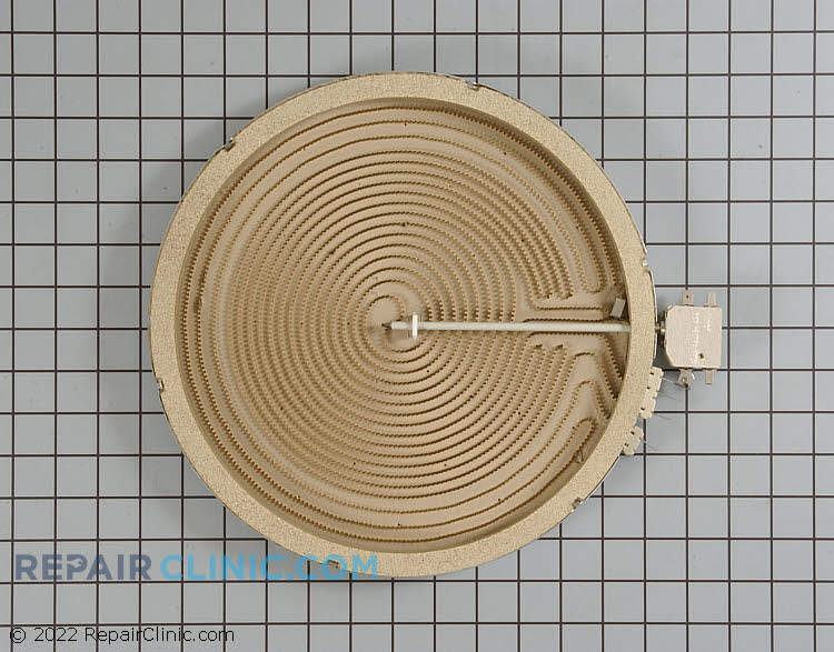 Heating Element W10823720 Alternate Product View