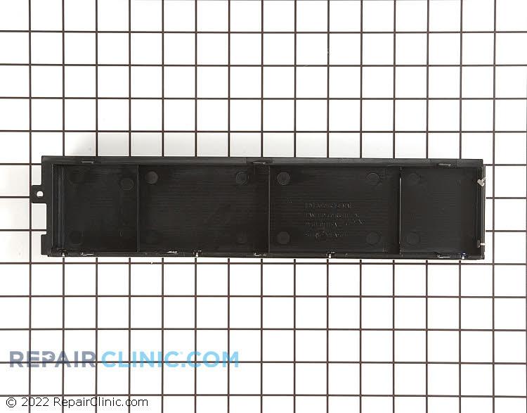 Control Panel DE97-00583A Alternate Product View
