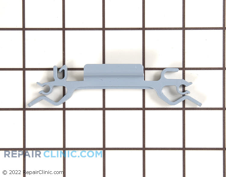 Tine Clip WP99003527 Alternate Product View
