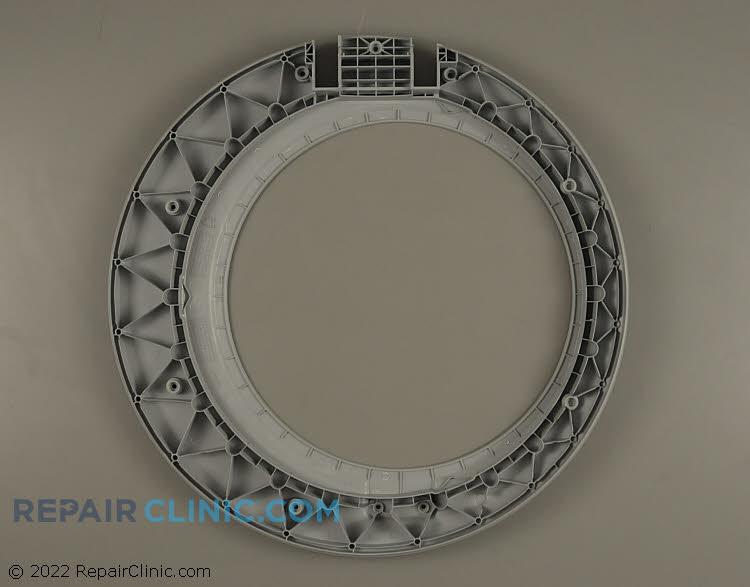 Door Frame 134550702       Alternate Product View