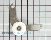 Idler Pulley - Part # 1191132 Mfg Part # 131863007