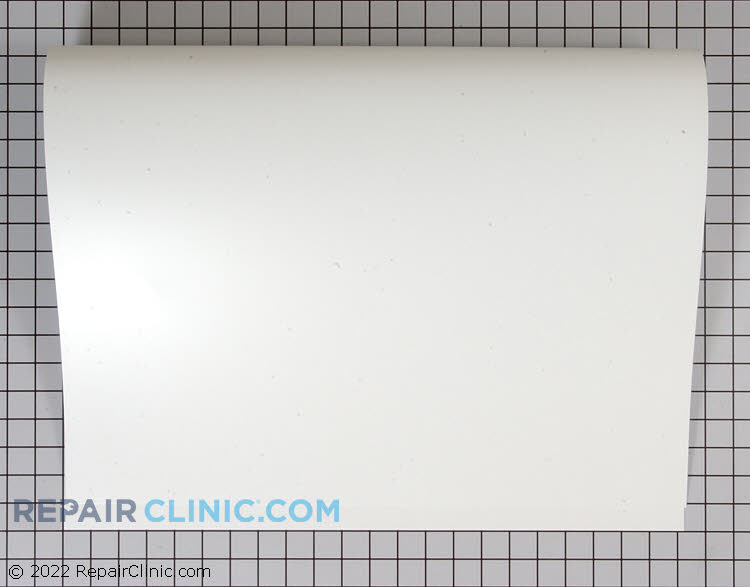 Liner Repair Kit 8212572 Alternate Product View