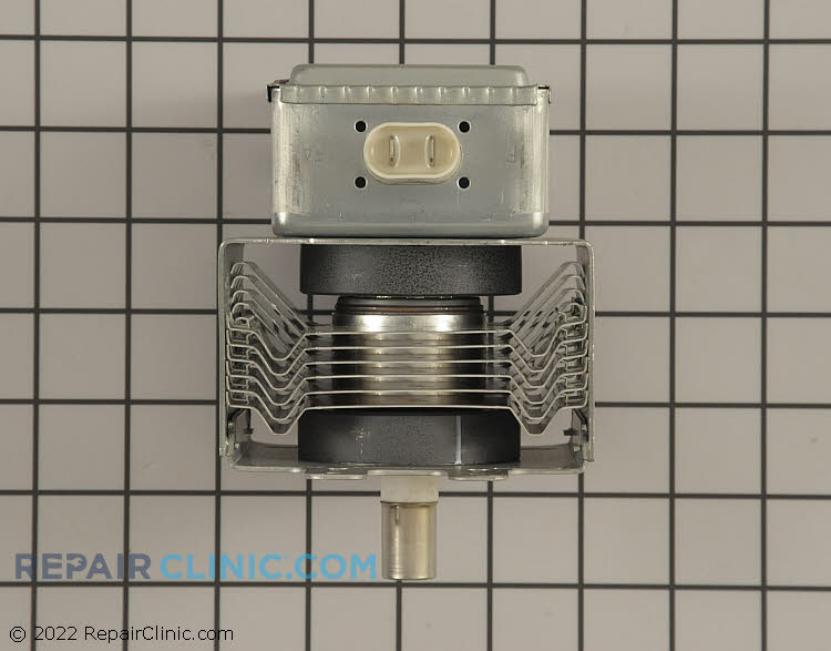 Magnetron 2M261M32K1 Alternate Product View