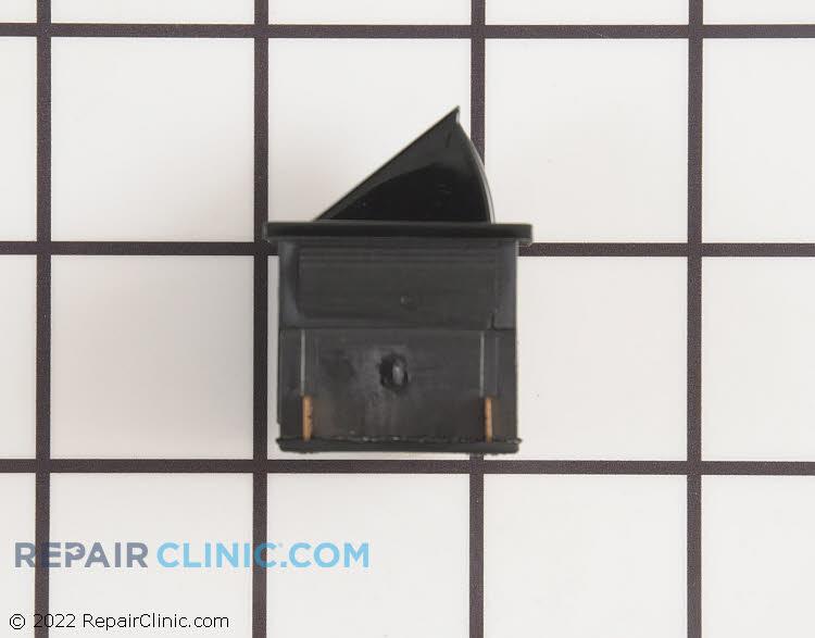 Door Switch 216922800 Alternate Product View