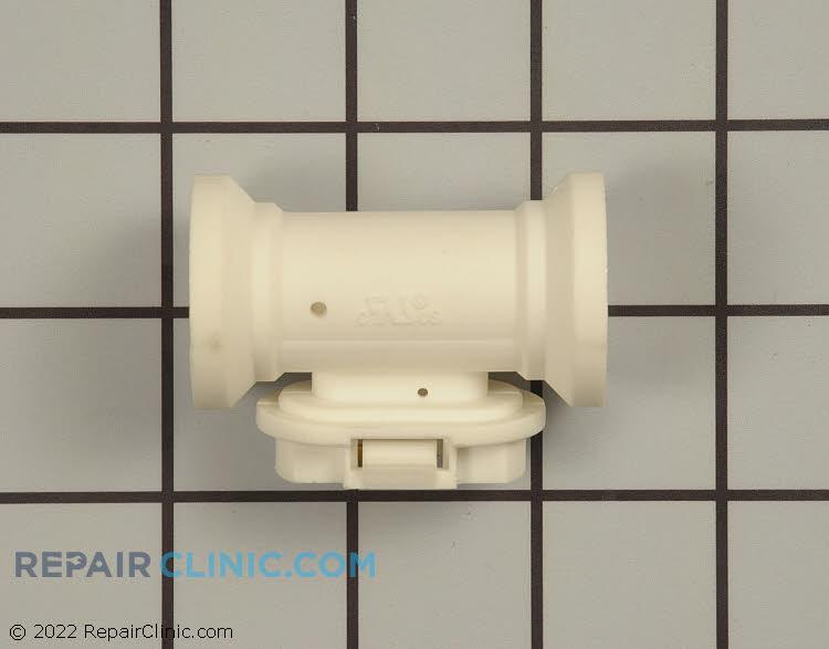 Light Socket 241622802 Alternate Product View