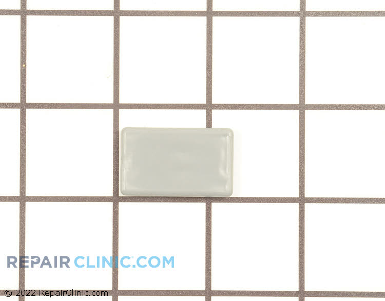 Plug 134680801 Alternate Product View