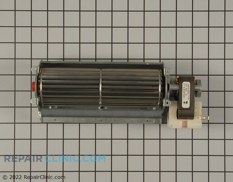 Blower Motor 318073036       Alternate Product View
