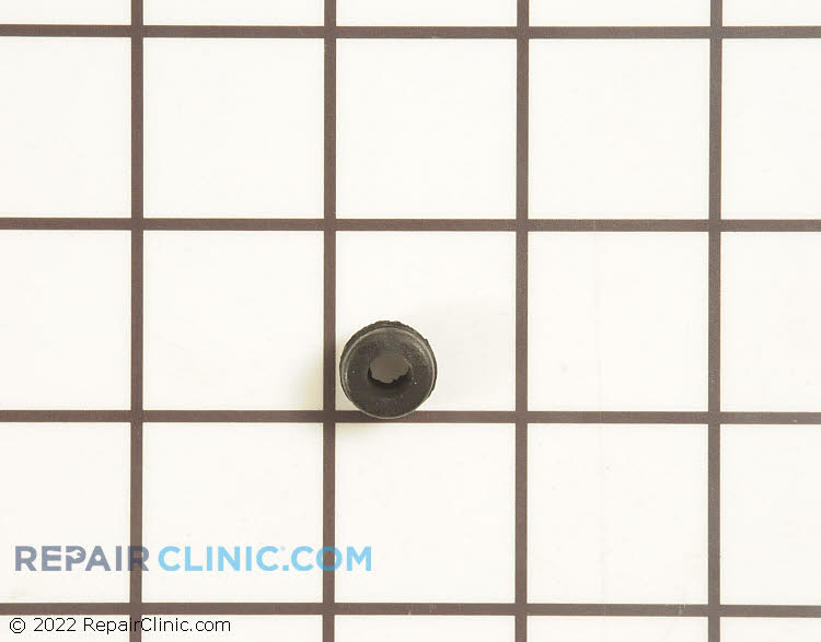 Gasket & Seal 5304454958 Alternate Product View
